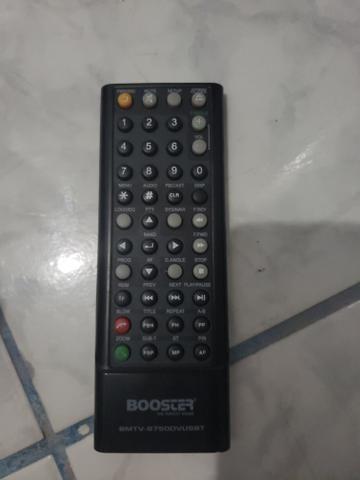 Aparelho booster - Foto 2