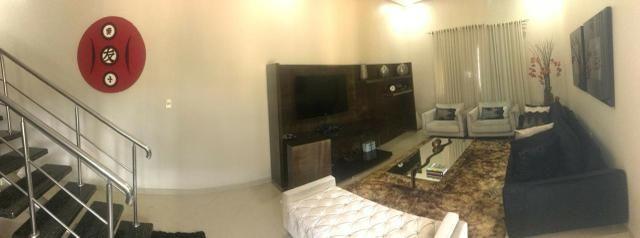 Casa com 2 andares no Centro de Manaus - Foto 11