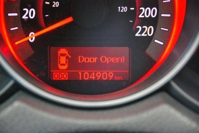 Kia Cerato 1.6 Automatico 2011 - Troco e Financio ( Aprovação Imediata ) - Foto 4