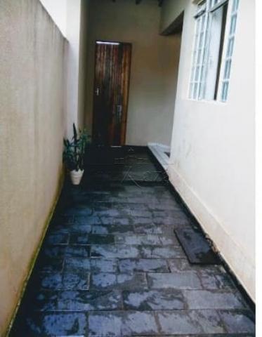 Casa para alugar com 3 dormitórios cod:L25941 - Foto 11