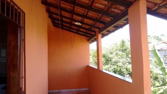 Aluga-se Casa Bem Arejada e de 2 quartos em São Pedro da Aldeia - Foto 11
