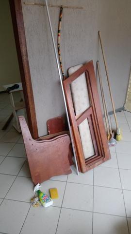 Mesa em L - Foto 2