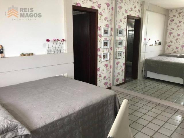 Apartamento para venda no Tirol - Foto 5