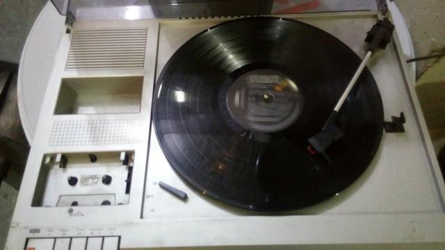 Radiola antiga. funcionando.zap * - Foto 4