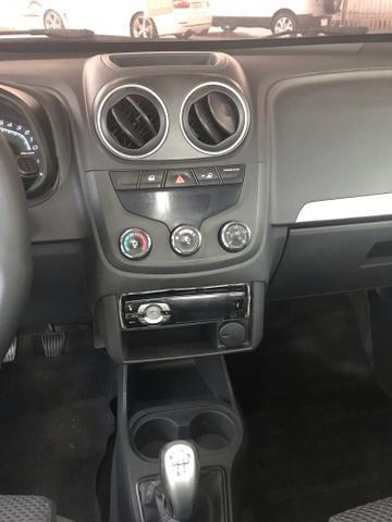 Chevrolet Montana LS 1.4 15/15 - Foto 7