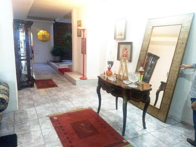 CA1792 Casa Residencial na Cidade dos Funcionários, 3 quartos, 3 vagas de garagem - Foto 9