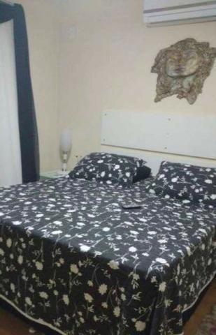 Linda casa de 2 quartos em Inhaúma - Foto 5