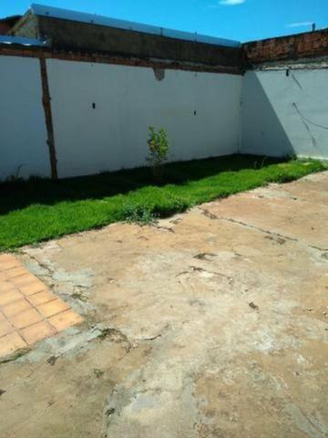Decifran Roberto Vende Casa Bairro Moreninha II - Foto 7