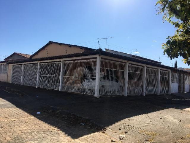 Casa, QE 15, Guará Ii