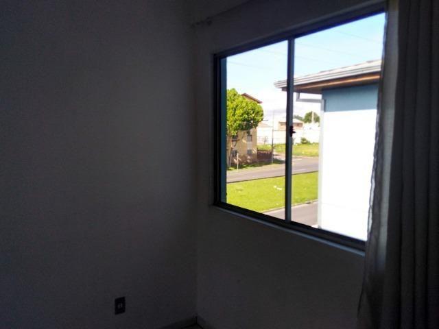 Apartamento 123.000,00 - Foto 14