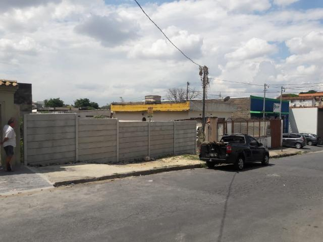 Alugo ótimo lote 360m. B. Amazonas- Contagem- Rua Jose Antunes proximo rua Dorinato Limma - Foto 14