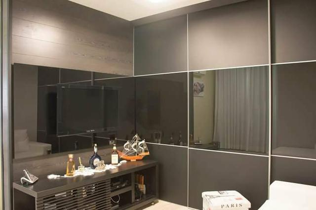 Cobertura/Duplex - Condomínio Liege - Foto 6