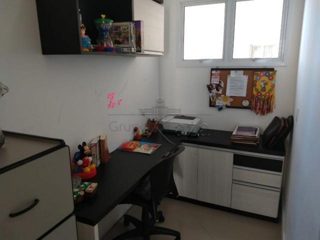 Apartamento à venda com 3 dormitórios cod:V30491UR - Foto 7