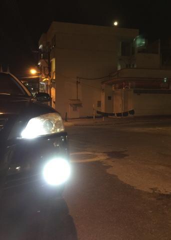 Astra Hatch 2.0 - Foto 2