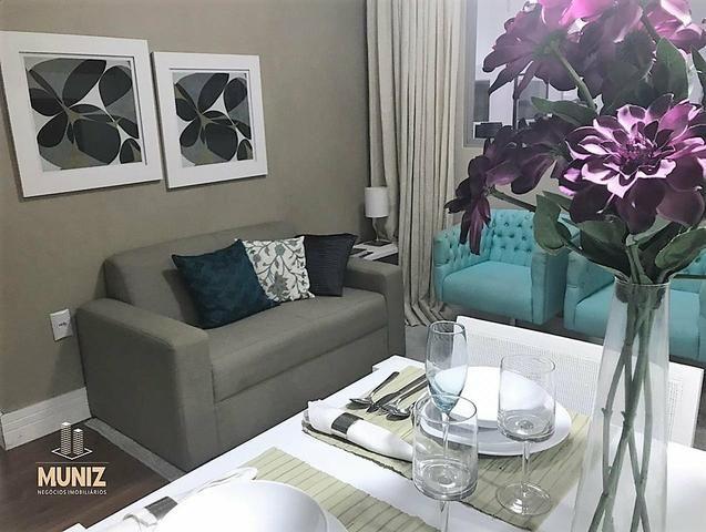 RS Seu 2 quartos com Entrada Facilitada em 60x na Muribeca, Jaboatão, Garanta o Seu!! - Foto 11