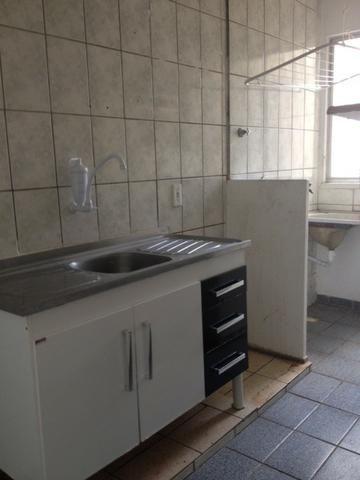 Alugo - Apartamento de 02 quartos em Morada de Laranjeiras - Foto 2