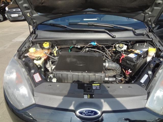 Ford Fiesta 1.6 2011 - Foto 11