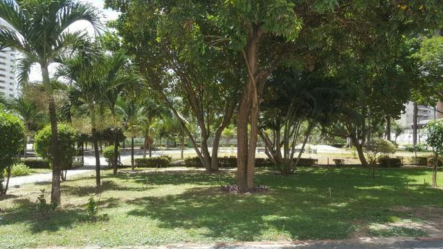 Vendo apartamento no Parque Del Sol com 3 quartos por apenas 185.000,00 - Foto 17