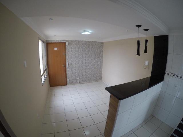 _ Apartamento sol da manhã, excelente localização em Taquara 2 - Foto 9