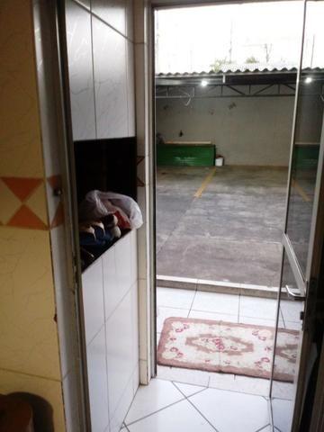 Apartamento com 03 dormitórios no São Cristóvão - Foto 6