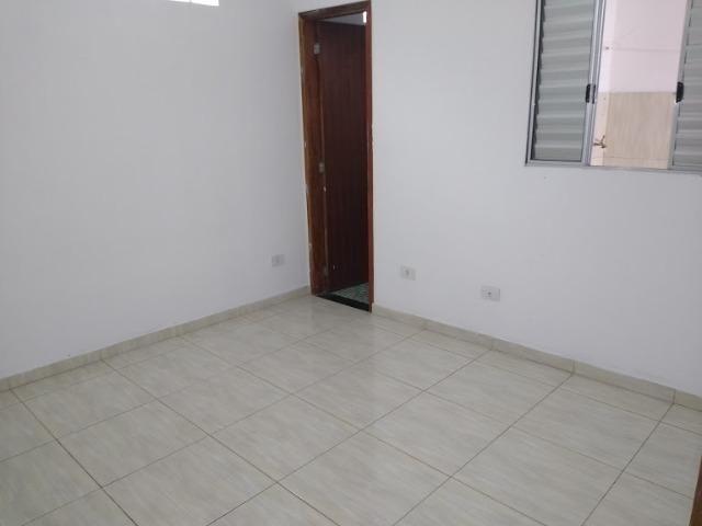 Apartamento Aluguel 900,00 - Foto 5