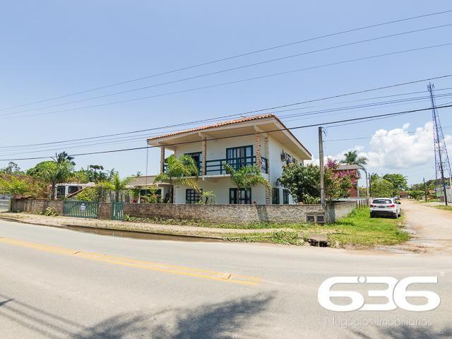 Casa   Balneário Barra do Sul   Pinheiros   Quartos: 6 - Foto 4