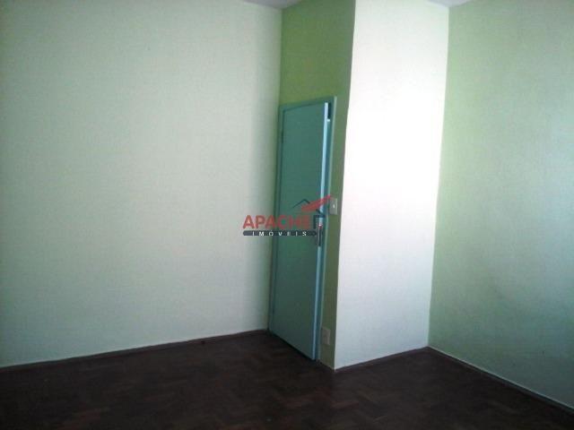 Aluguel Apartamento no Calçadão - Foto 2