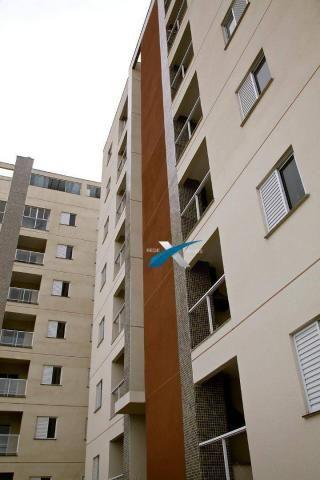 Apartamento para locação com 5 quartos sendo 2 suítes e 3 vagas em suzano - Foto 2