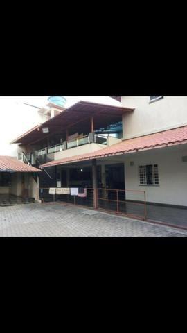 Casa com 2 andares no Centro de Manaus - Foto 7