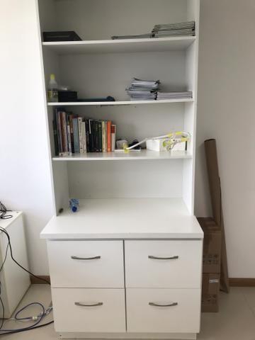 Móveis para escritório preço de ocasião!!