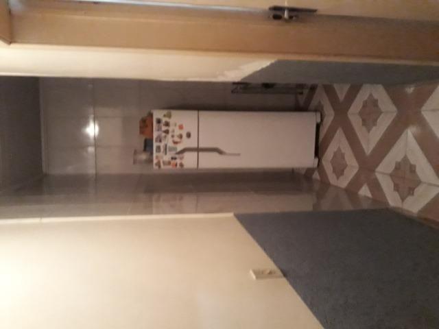 Vendo ou Troco Excelente Casa em Brazlandia - Foto 10
