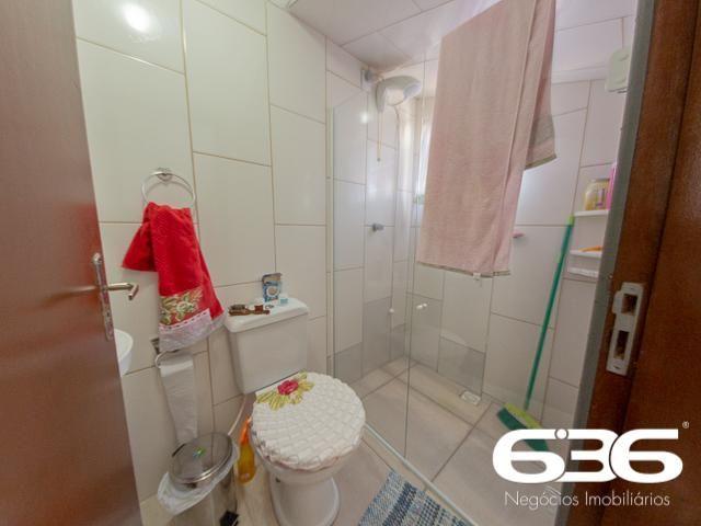 Casa | Joinville | Vila Nova | Quartos: 2 - Foto 9