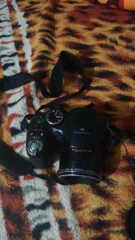 Maquina fotográfica * - Foto 2