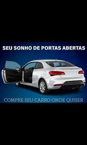 Venha comprar o seu carro - Foto 2