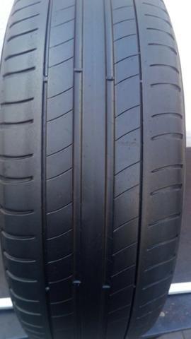 Pneu 195/65r15 Michelin (1 SÓ) - Foto 7