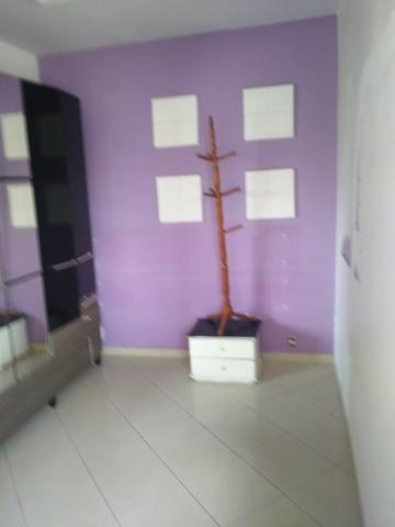 Excelente Sobrado com duas Suítes localizado no Centro de Anápolis-GO - Foto 12