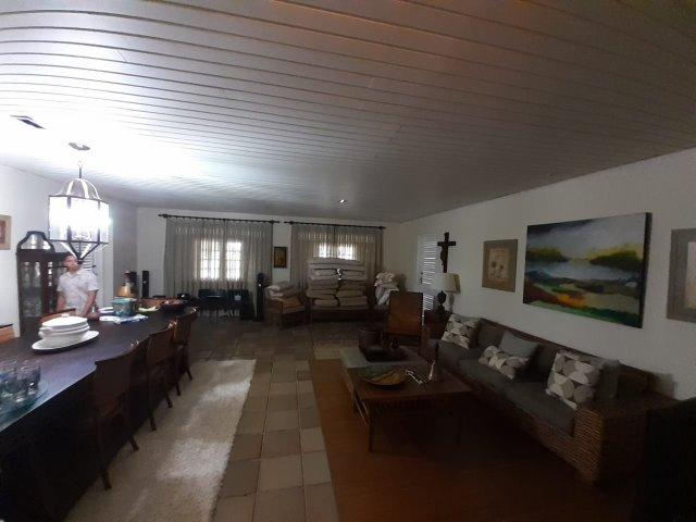 Propriedade com 14 hectares em Sairé (Cód.: fvv56) - Foto 11