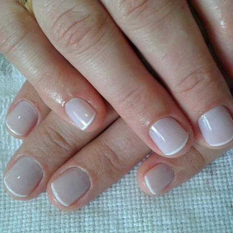 Manicure profissional - Foto 4