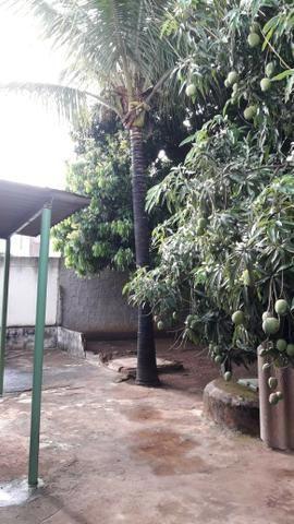 Casa no bairro jardim paqueta em planaltina de goias - Foto 16