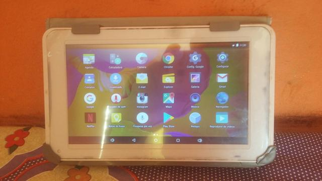 Vendo esse tablet - Foto 2