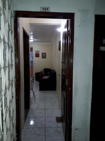 Apartamento a Venda - Foto 12