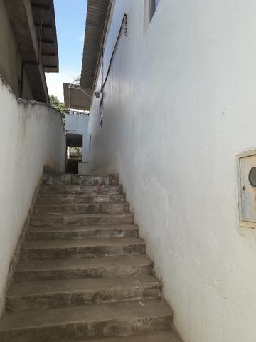 Excelente Casa em Moreno PE - Foto 4