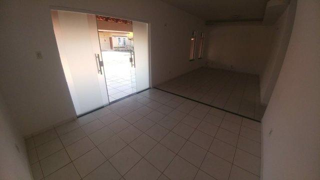 Oportunidade casa de condominio - Foto 2