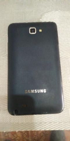 Vende-se o Galaxy note 1 - Foto 3