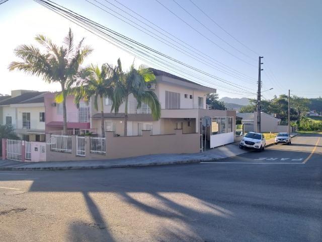 Vende-se casa mobiliada de 2 andares, com 210m² no Amizade - Foto 10