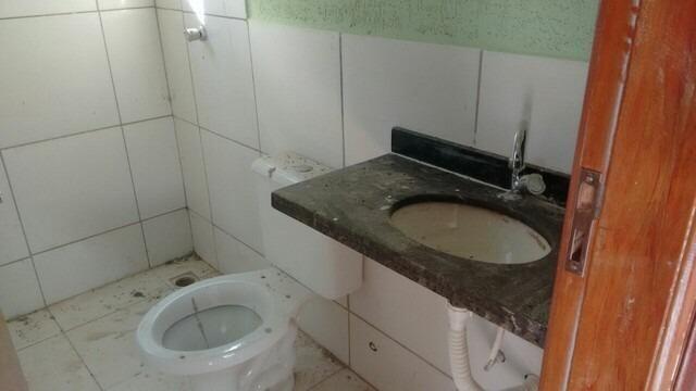 Ágio de Casa em Condomínio em Caldas Novas - Foto 6