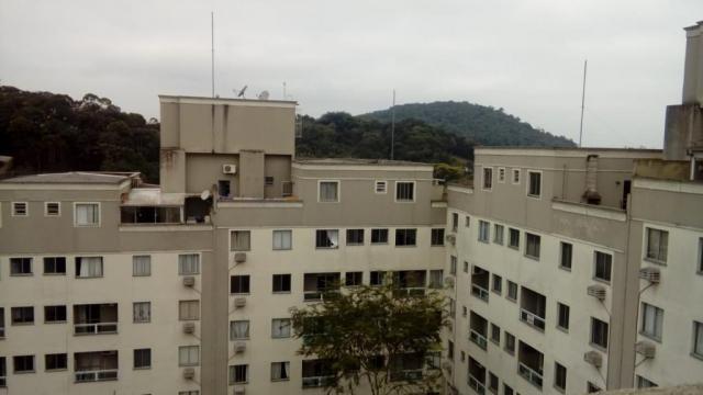 Apartamento à venda com 3 dormitórios em Costa e silva, Joinville cod:1535 - Foto 3