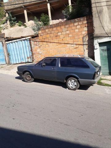 Carro Parati - Foto 5