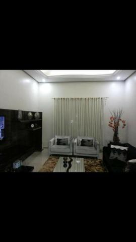 Casa com 2 andares no Centro de Manaus - Foto 10