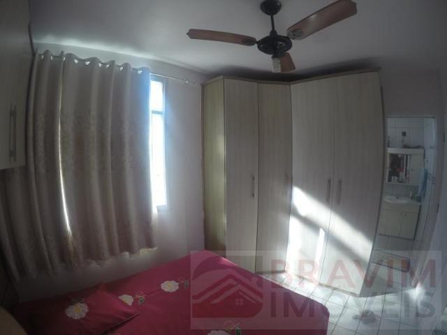 Lindo 3 quartos em Castelândia - Foto 13